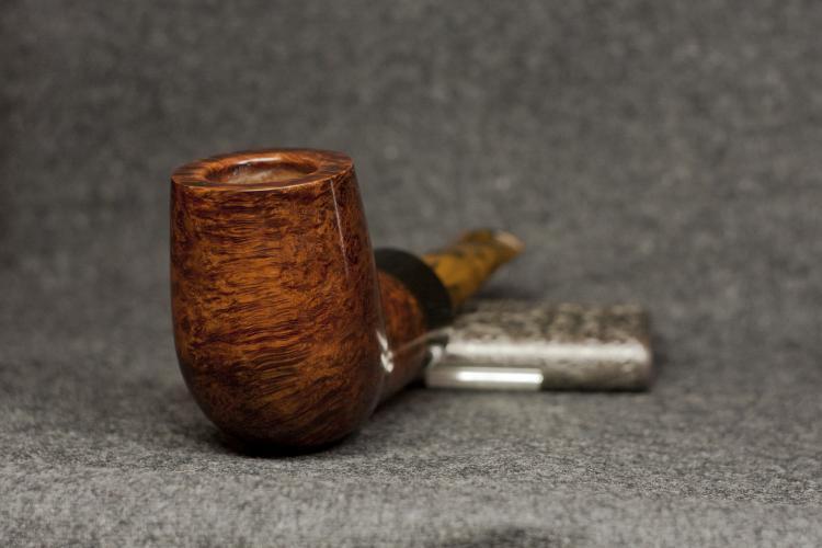 Oleg Loginov RC pipes project